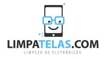 logo LT Vertical